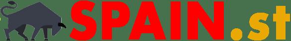 Logo-Spain-st-master1
