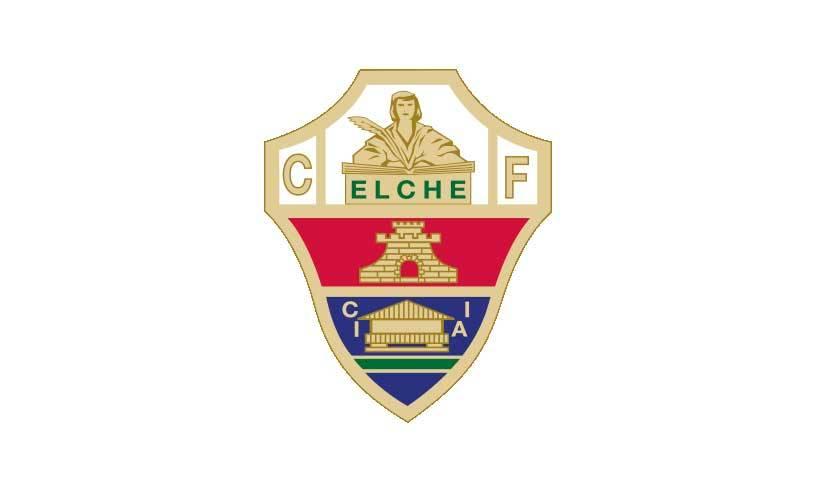 La Liga på Costa Blanca