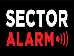 Sector Alarm – din larmoperatör på Costa Blanca