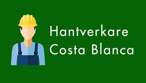 cosstablanca.st-hantverkare-handyman-500x280px