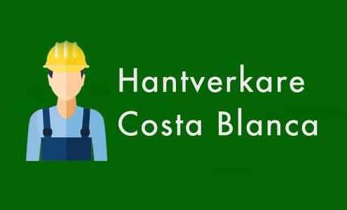 cosstablanca.st-hantverkare-handyman-500x300px