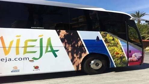 costablanca.st-Flygbuss-500x280px