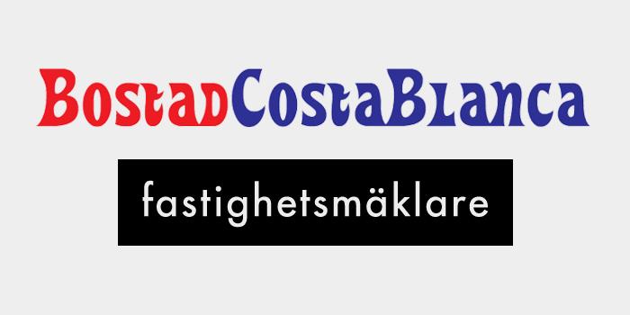 costablanca.st-header-banner-bostad-700x350px