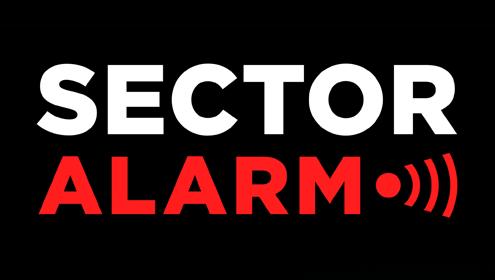 costablanca.st-sector-alarm-500x280px