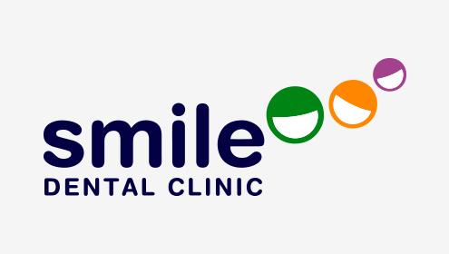 costablanca.st-smile-dentist-500x280px