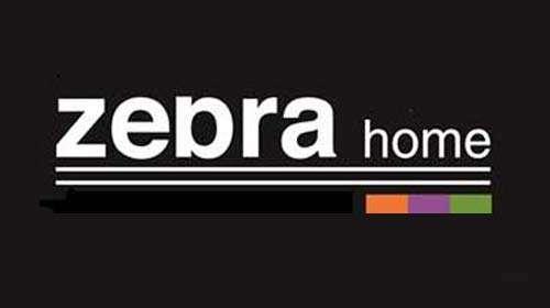 costablanca.st-zebra-home-500x280px